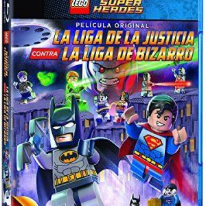La-Liga-De-La-Justicia-Contra-La-Liga-De-Bizarro-Blu-ray-0