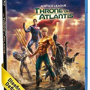 La-Liga-De-La-Justicia-El-Trono-De-Atlantis-Blu-ray-0