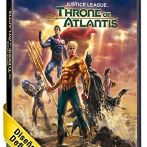 La-Liga-De-La-Justicia-El-Trono-De-Atlantis-DVD-0
