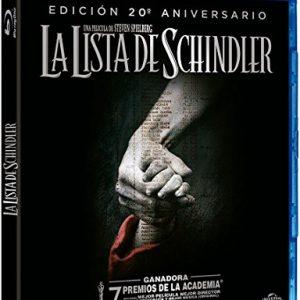 La-Lista-De-Schindler-Blu-ray-0