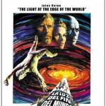 La-Luz-Del-Fin-Del-Mundo-DVD-0