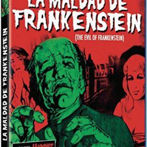 La-Maldad-De-Frankenstein-Blu-ray-0