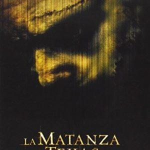 La-Matanza-De-Texas-DVD-0