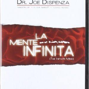 La-Mente-Infinita-DVD-0