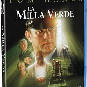 La-Milla-Verde-Blu-ray-0