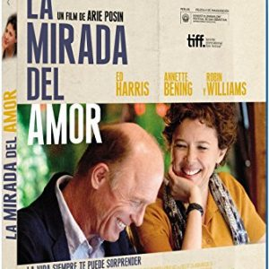 La-Mirada-Del-Amor-Blu-ray-0