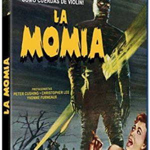 La-Momia-Blu-ray-0