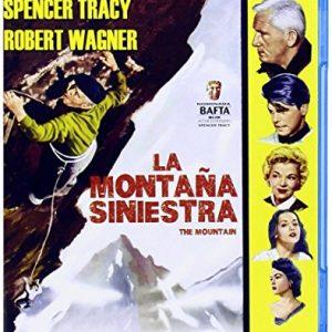 La-Montaa-Siniestra-Blu-ray-0