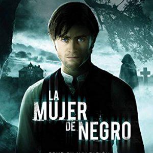 La-Mujer-De-Negro-Blu-ray-0