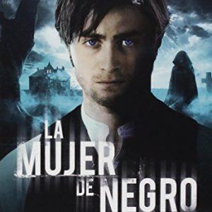 La-Mujer-De-Negro-DVD-0