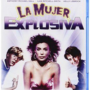 La-Mujer-Explosiva-Blu-ray-0