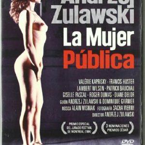 La-Mujer-Pblica-Dvd-0