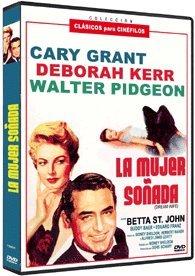 La-Mujer-Soada-DVD-0