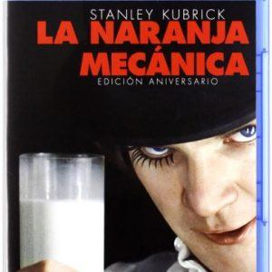 La-Naranja-Mecnica-Edicin-40-Aniversario-Blu-ray-0