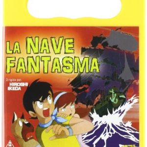 La-Nave-Fantasma-Kid-Box-DVD-0