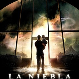 La-Niebla-Blu-ray-0