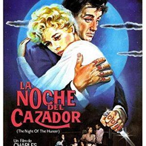 La-Noche-Del-Cazador-Blu-ray-0