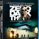 La-Noche-Ms-Oscura-Zero-Dark-Thirty-BD-Blu-ray-0