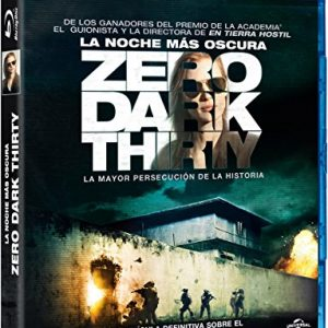 La-Noche-Ms-Oscura-Zero-Dark-Thirty-BD-Blu-ray-0