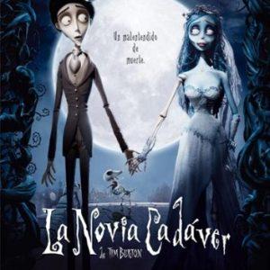 La-Novia-Cadaver-Blu-ray-0