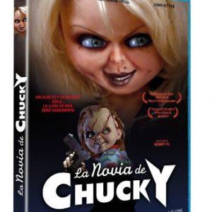 La-Novia-De-Chucky-Blu-ray-0