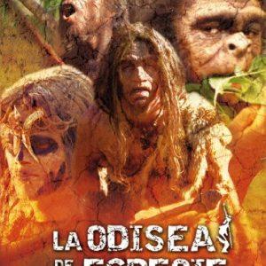 La-Odisea-De-La-Especie-Blu-ray-0