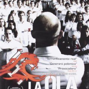 La-Ola-DVD-0