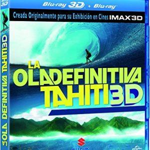 La-Ola-Definitiva-Tahiti-Blu-ray-0