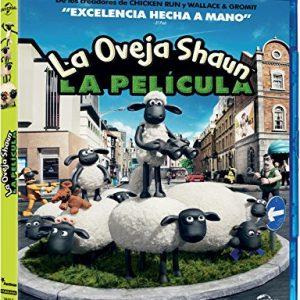 La-Oveja-Shaun-La-Pelcula-Blu-ray-0