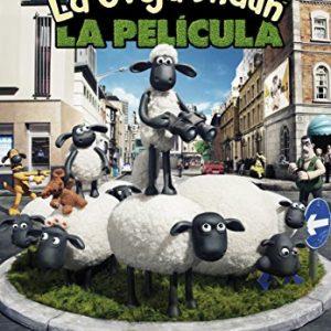 La-Oveja-Shaun-La-Pelcula-DVD-0