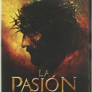 La-Pasin-De-Cristo-DVD-0