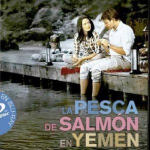 La-Pesca-Del-Salmn-De-Yemen-DVD-0