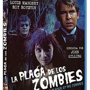 La-Plaga-de-los-Zombies-BD-Blu-ray-0