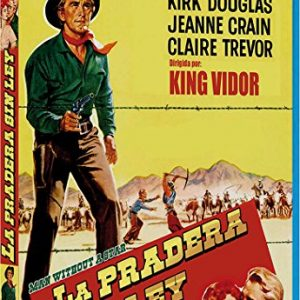 La-Pradera-sin-ley-BD-Blu-ray-0