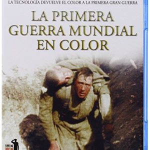 La-Primera-Guerra-Mundial-Blu-ray-0