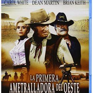 La-Primera-ametralladora-del-Oeste-Blu-Ray-Blu-ray-0