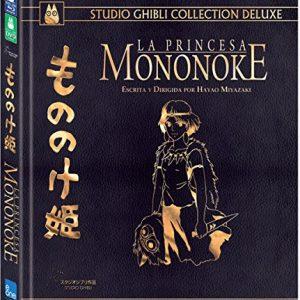La-Princesa-Mononoke-Edicin-Deluxe-Combo-BD-DVD-Blu-ray-0