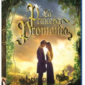 La-Princesa-Prometida-Blu-ray-0