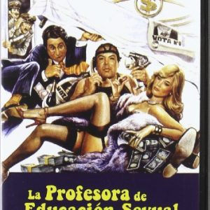 La-Profesora-de-Educacin-Sexual-DVD-0