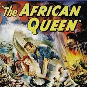 La-Reina-De-Africa-Blu-ray-0