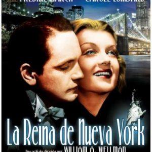 La-Reina-De-Nueva-York-Blu-ray-0