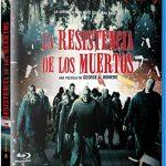 La-Resistencia-De-Los-Muertos-Blu-ray-0