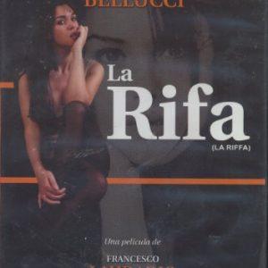 La-Rifa-DVD-0