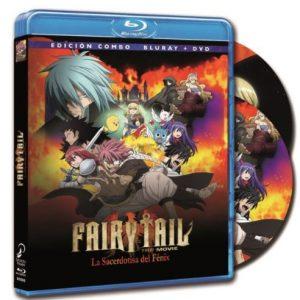 La-Sacerdotisa-Del-Fnix-BD-DVD-Blu-ray-0