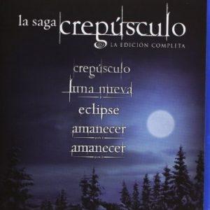 La-Saga-Crepsculo-Blu-ray-0