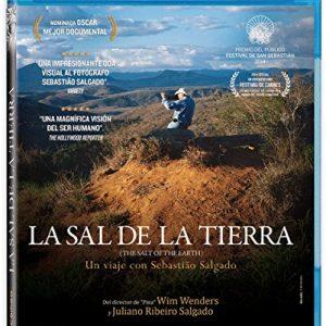 La-Sal-De-La-Tierra-Blu-ray-0
