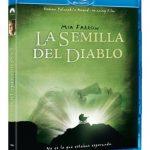 La-Semilla-Del-Diablo-Blu-ray-0