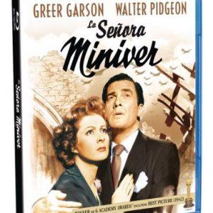 La-Seora-Miniver-Blu-ray-0