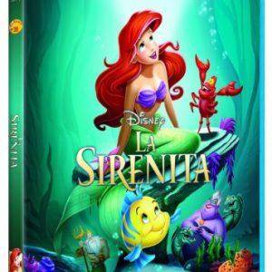 La-Sirenita-2013-Blu-ray-0