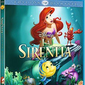 La-Sirenita-Blu-ray-0